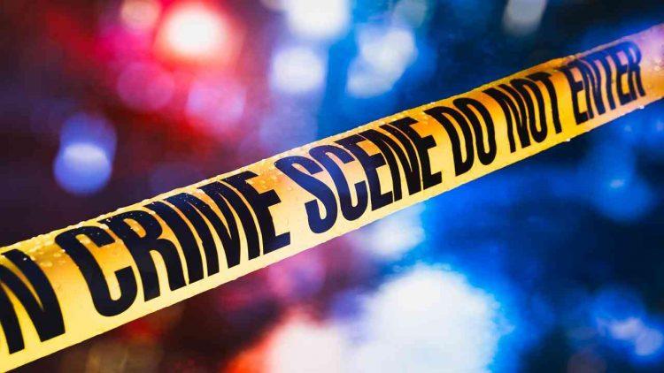 Usa fratelli patto uccidere famiglia sei vittime