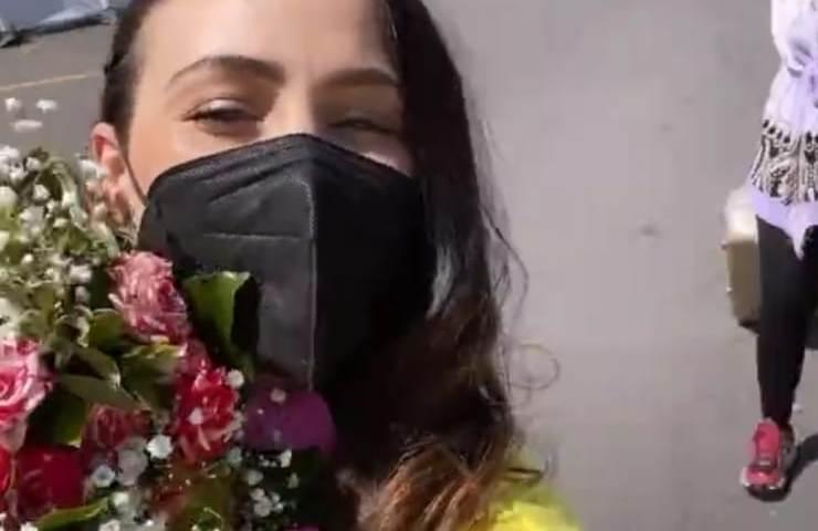 Rosalinda Zenga