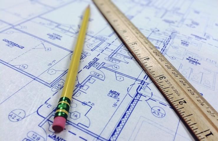 Quanto guadagna un architetto