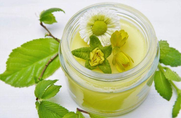 Tea Tree Oil , alcuni usi