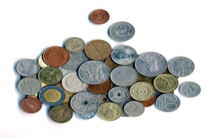 10 lire vale una fortuna