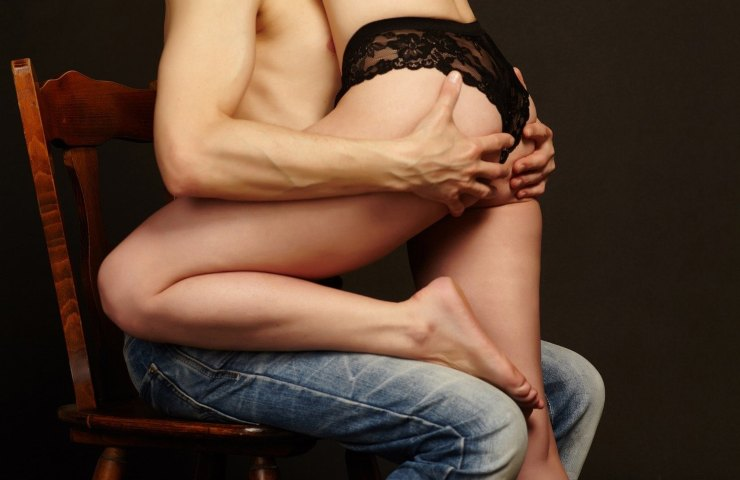 modi alternativi sesso