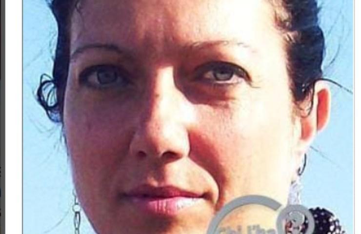 Caso Ragusa: giallo senza corpo