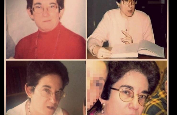 Gloria Rosboch: la tragica fine di un'insegnante