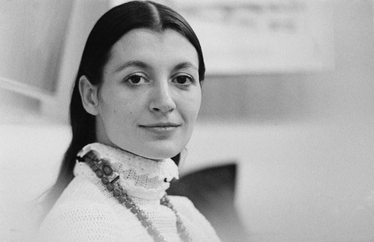 Carla Fracci gravi condizioni