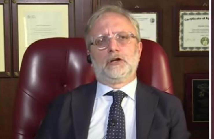 avvocato denise pipitone