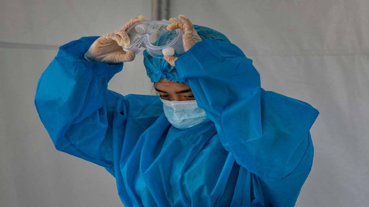 Coronavirus bollettino 18 maggio