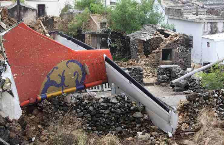 Disastri aerei, Volo TransAsia Airways 222
