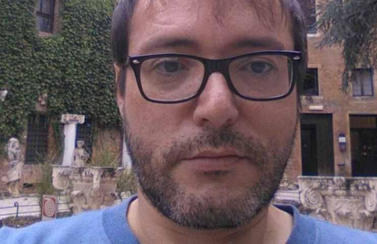 Marco Martelli morto shock anafilattico crostacei Vicenza