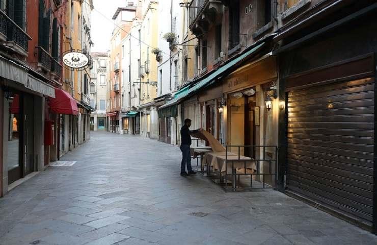 Strade Italia