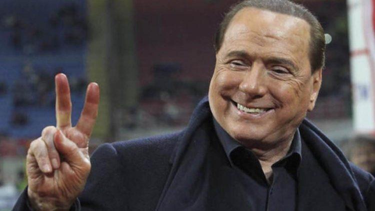 Silvio Berlusconi condizioni di salute