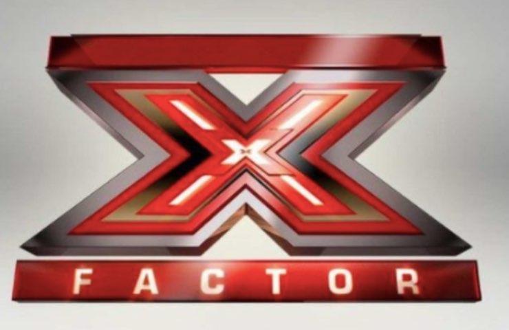 X-Factor nuovo conduttore Tersigni