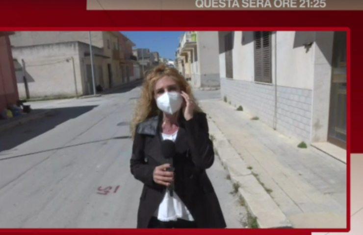 Denise Pipitone, nuovo avvistamento: arriva la risposta ufficiale