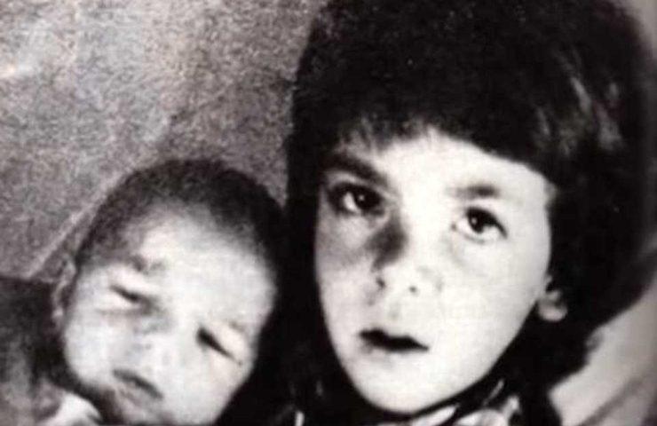 40 anni senza Alfredino