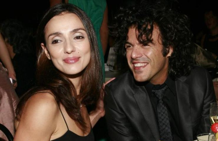 Francesco Renga e Ambra Angiolini attuale rapporto