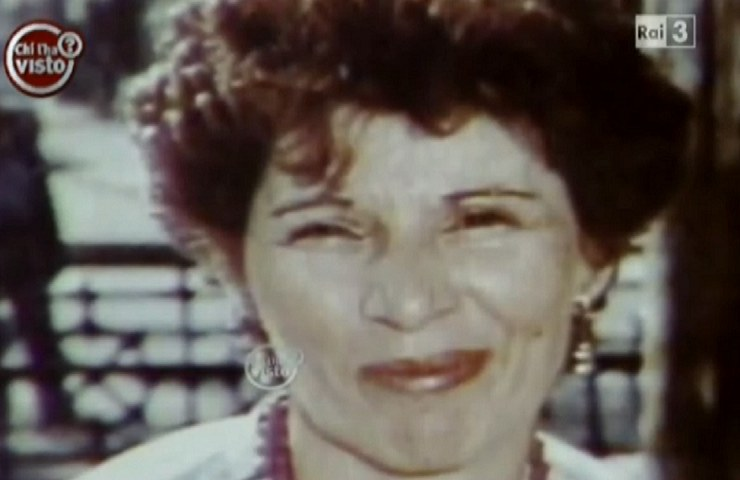 Cayetana Mora Martin