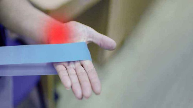 rimedi dolori muscolari