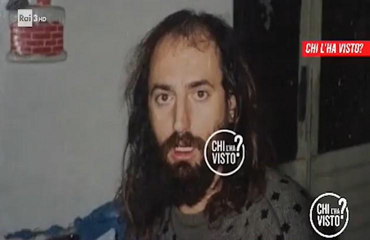 Flavio Messetti