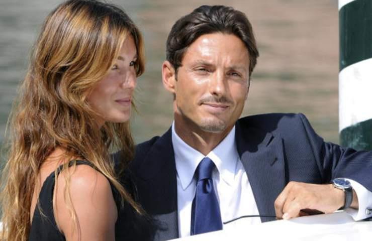 Piersilvio Berlusconi regalo compleanno figlio barca