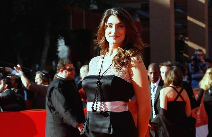 Elisa Isoardi  torna in tv nuovo show futuro conduttrice