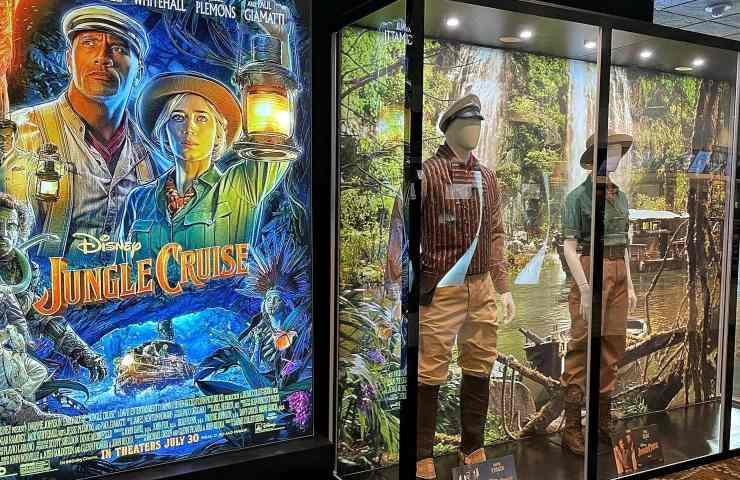 Jungle Cruise (1)