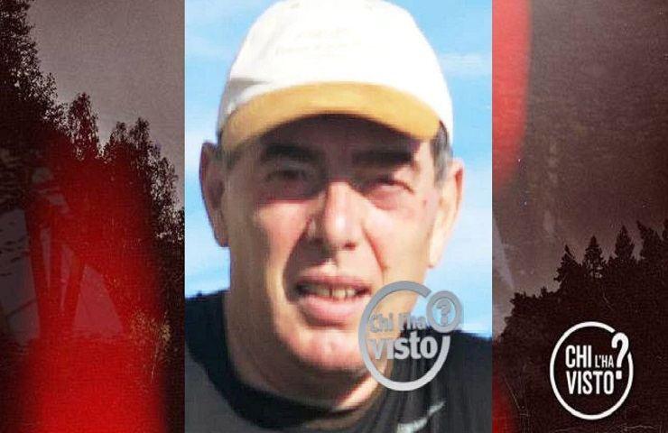 Luciano Bizzotto