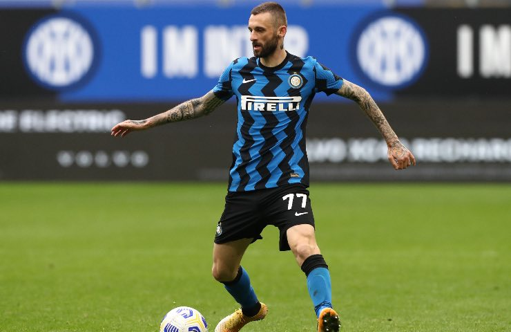 Inter top player zero Barcellona Marotta Juventus