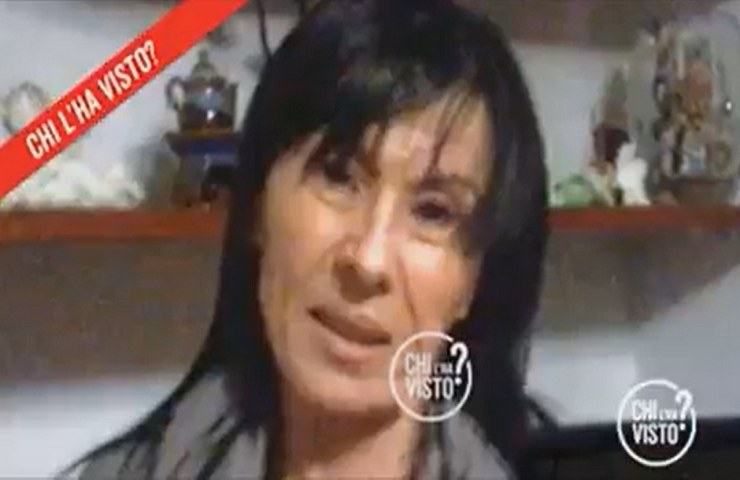 Maria Angela Albertoni
