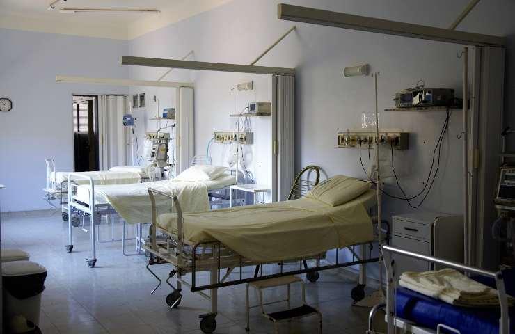 17enne muore infarto cardiaco veneziano