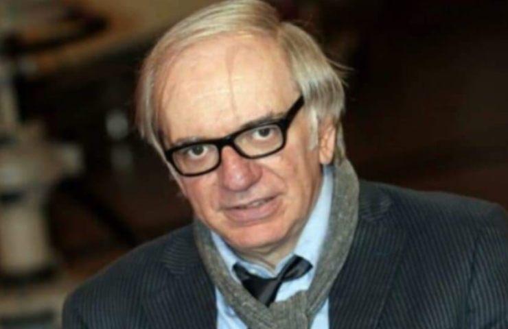 Paolo Beldì: morto a 66 annu