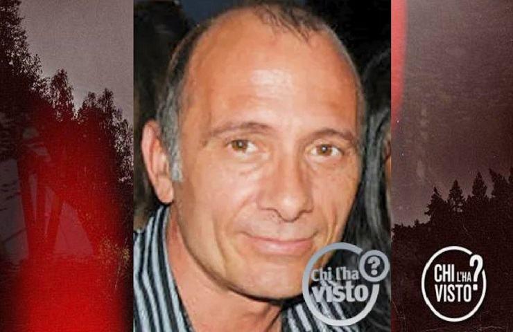 Renato Bono