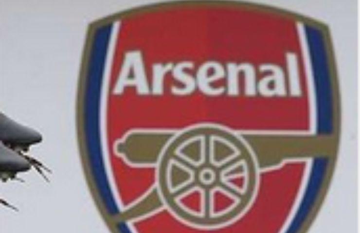 Scudetto Arsenal