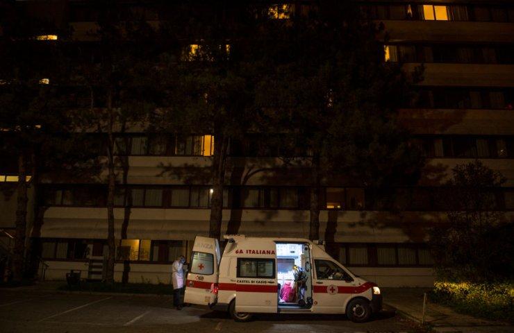 Omicidio Voghera: spunta un video