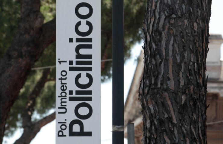 Riaperta l'inchiesta per Eugenio Fasano