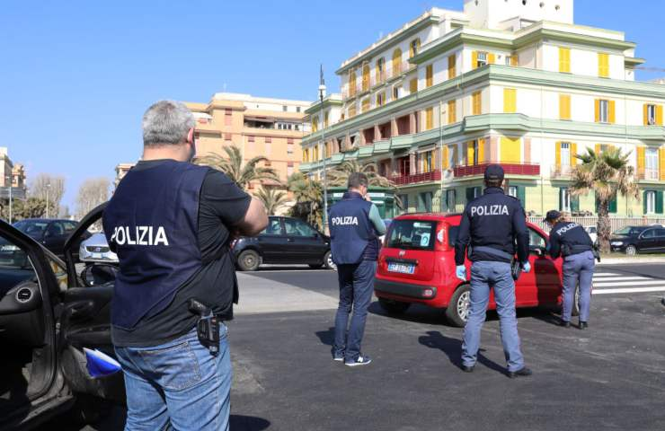 omicidio Cagliari