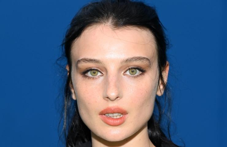 Alice Pagani ascoli portavoce bellezza