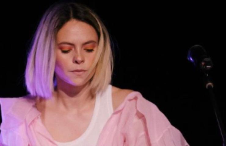 Francesca Michielin nuovi singoli anima