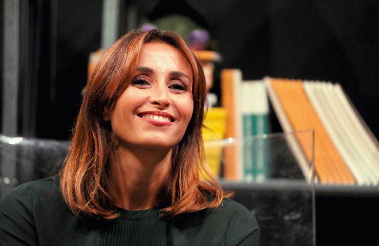 Benedetta Parodi birkenstock