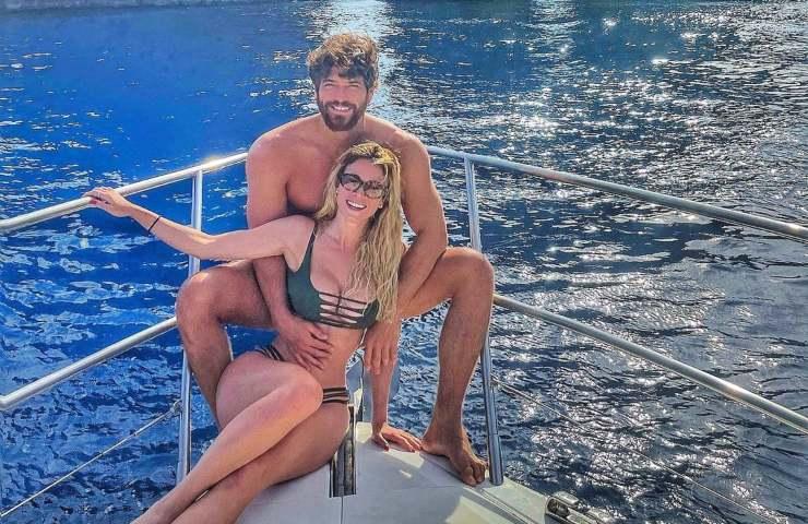 Can Yaman, Diletta Leotta fine storia d'amore