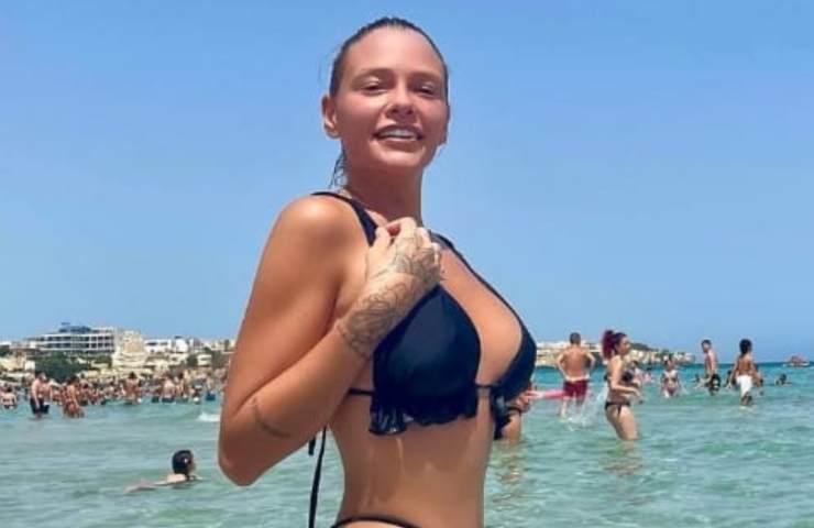 Donatella Giulia Provvedi