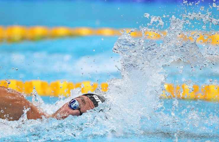 Tokyo 2020 altre due medaglie per Italia sono trentadue
