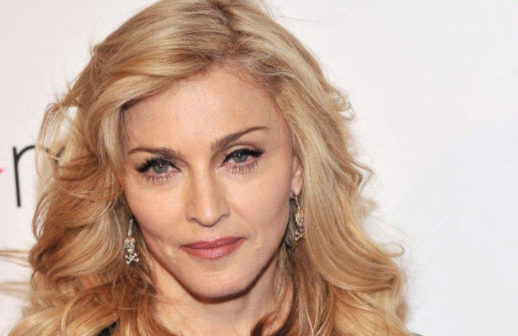 Madonna: compleanno unico per la regina del pop