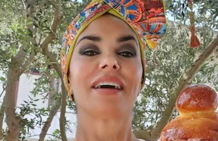 Maia Grazia Cucinotta