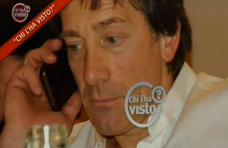 Roberto Bracchi