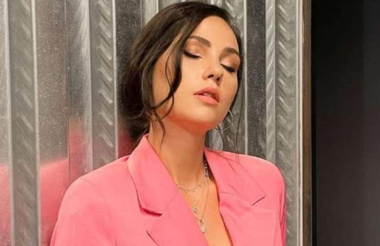 Rosalinda Cannavò