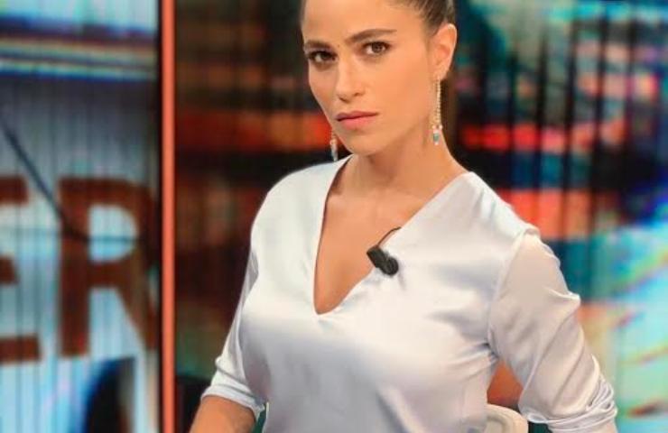 Veronica Gentili (1)