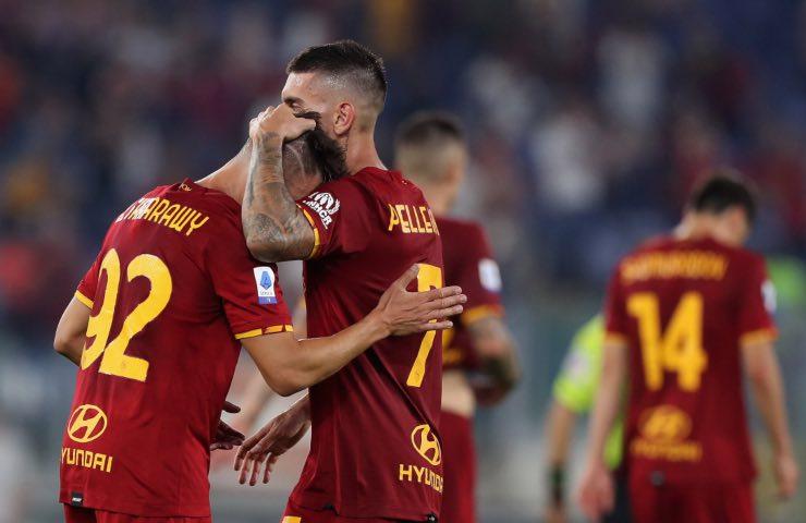 roma anticipazioni formazioni CSKA champions