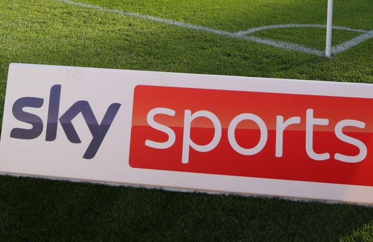 Sky Sport dazn novità cambia