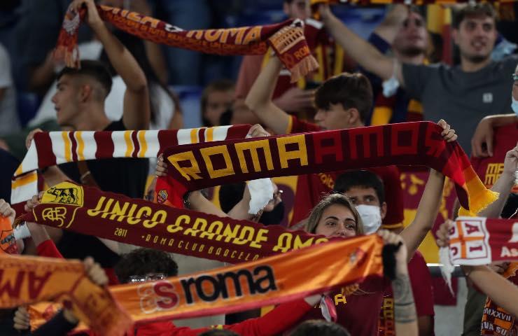 champions League Roma CSKA formazioni