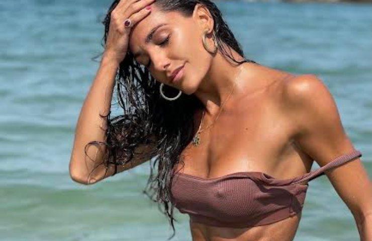 Elena D'Amario